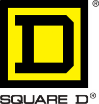 Authorized Square D Distributor